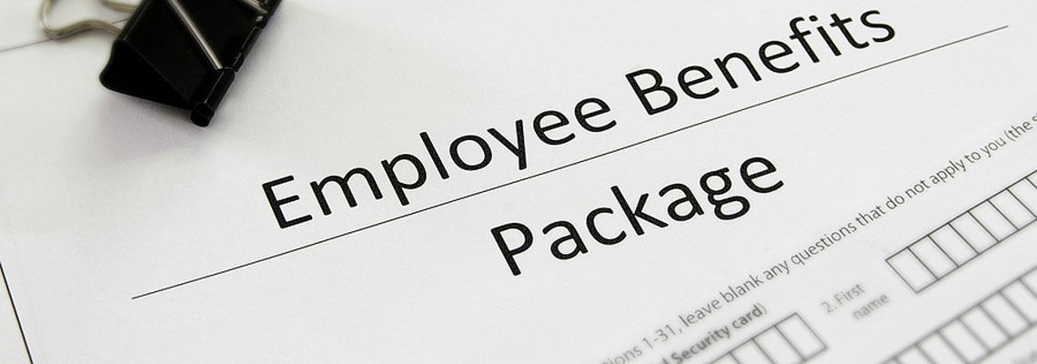 Employee-BenefitsSlider
