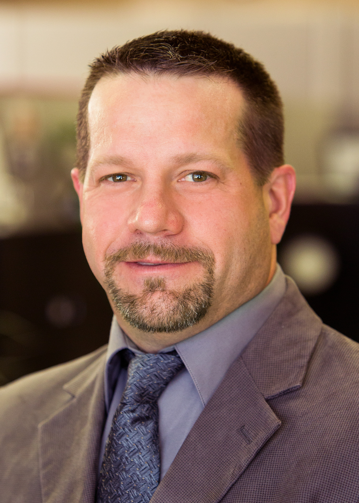 Brad D Pyles :