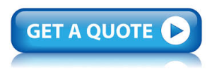 Website Quote Button
