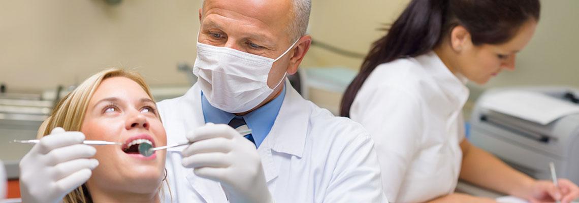 Dental-InsuranceSlider
