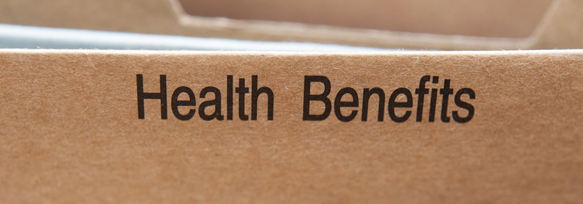 Employee-Benefits--HealthSl