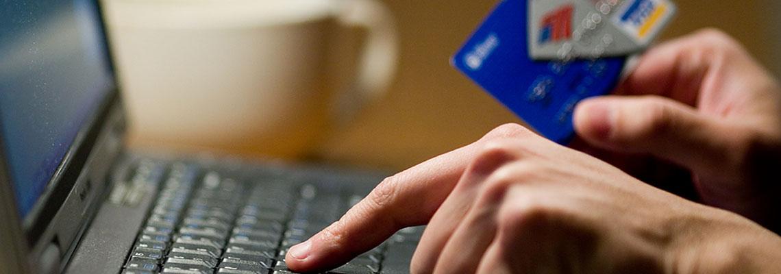 Make-a-PaymentSlider