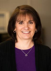 Susan Seymore